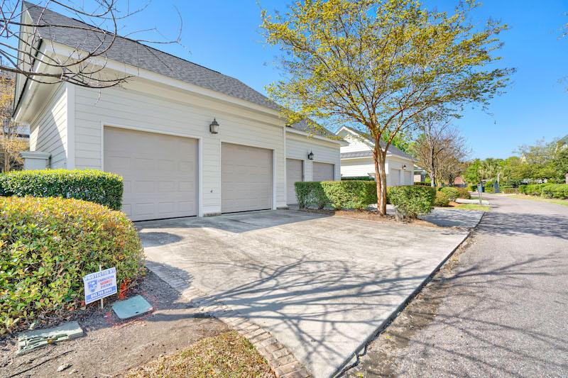 Daniel Island Homes For Sale - 4 Grove, Charleston, SC - 27