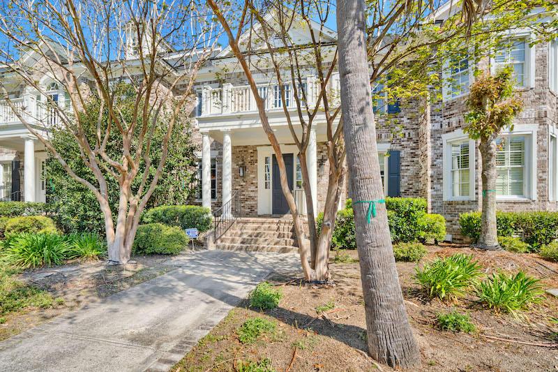 Daniel Island Homes For Sale - 4 Grove, Charleston, SC - 11