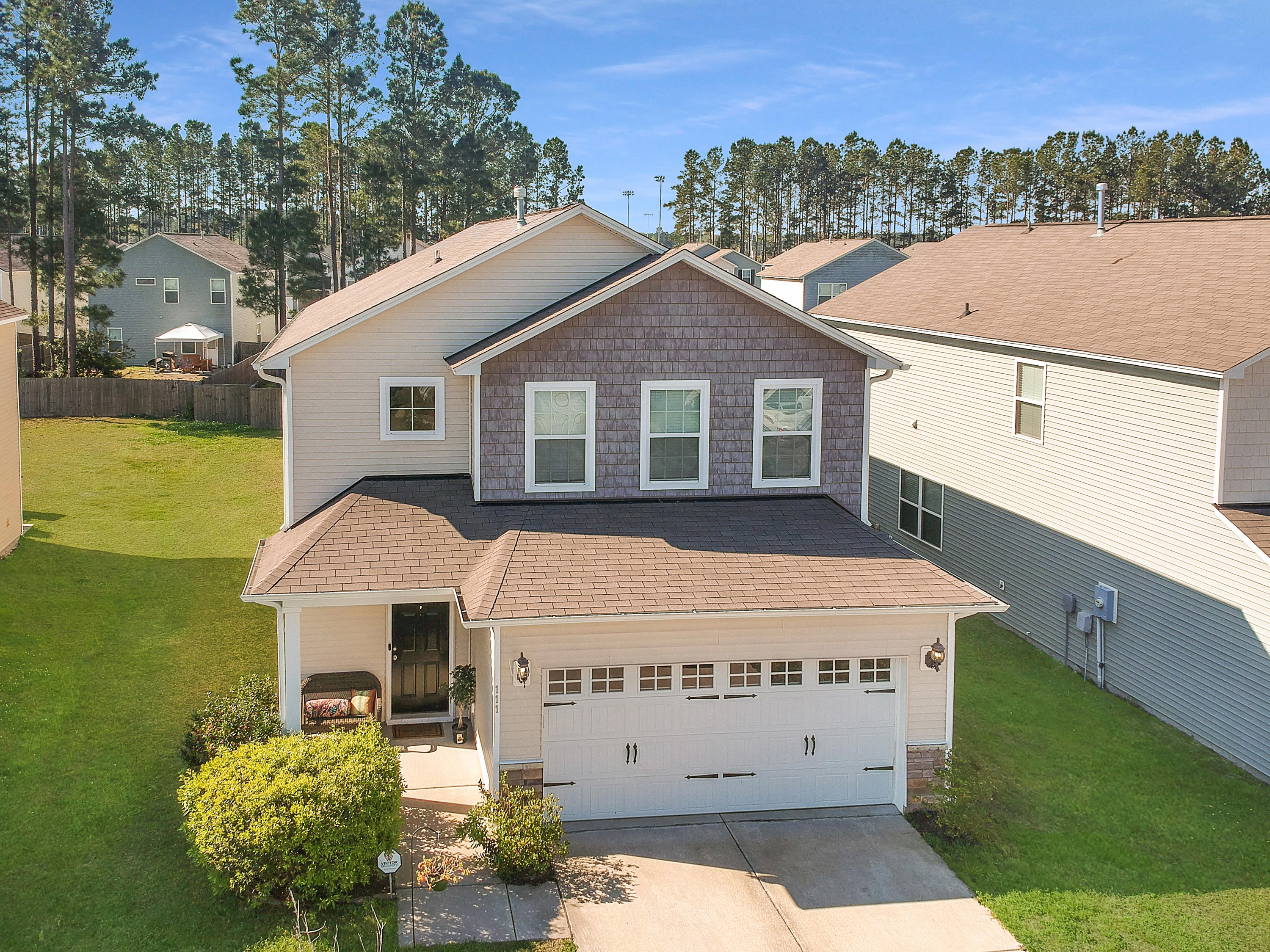 111 Brookhaven Road Summerville, SC 29486