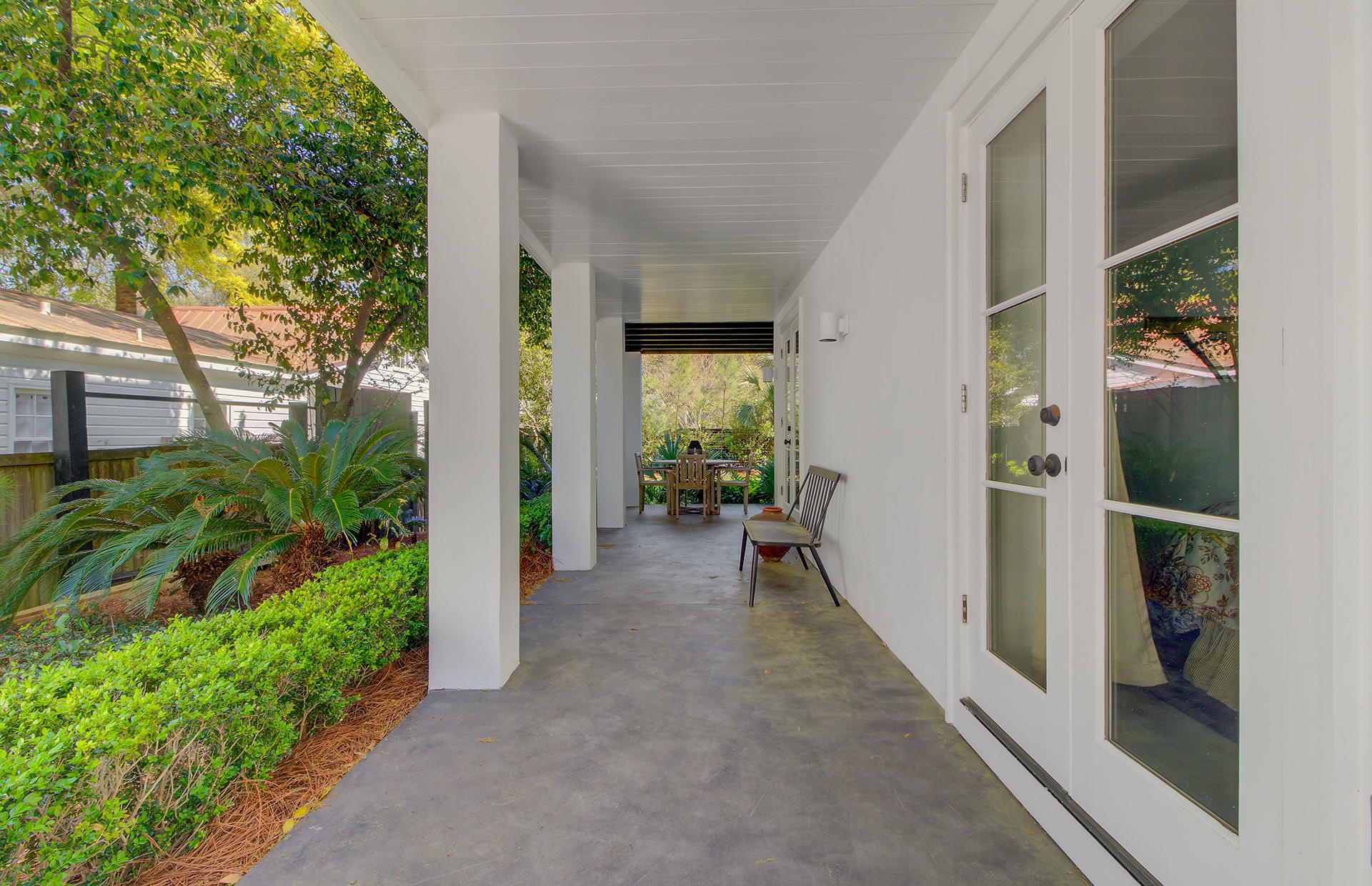 Old Mt Pleasant Homes For Sale - 209 Greenwich, Mount Pleasant, SC - 24