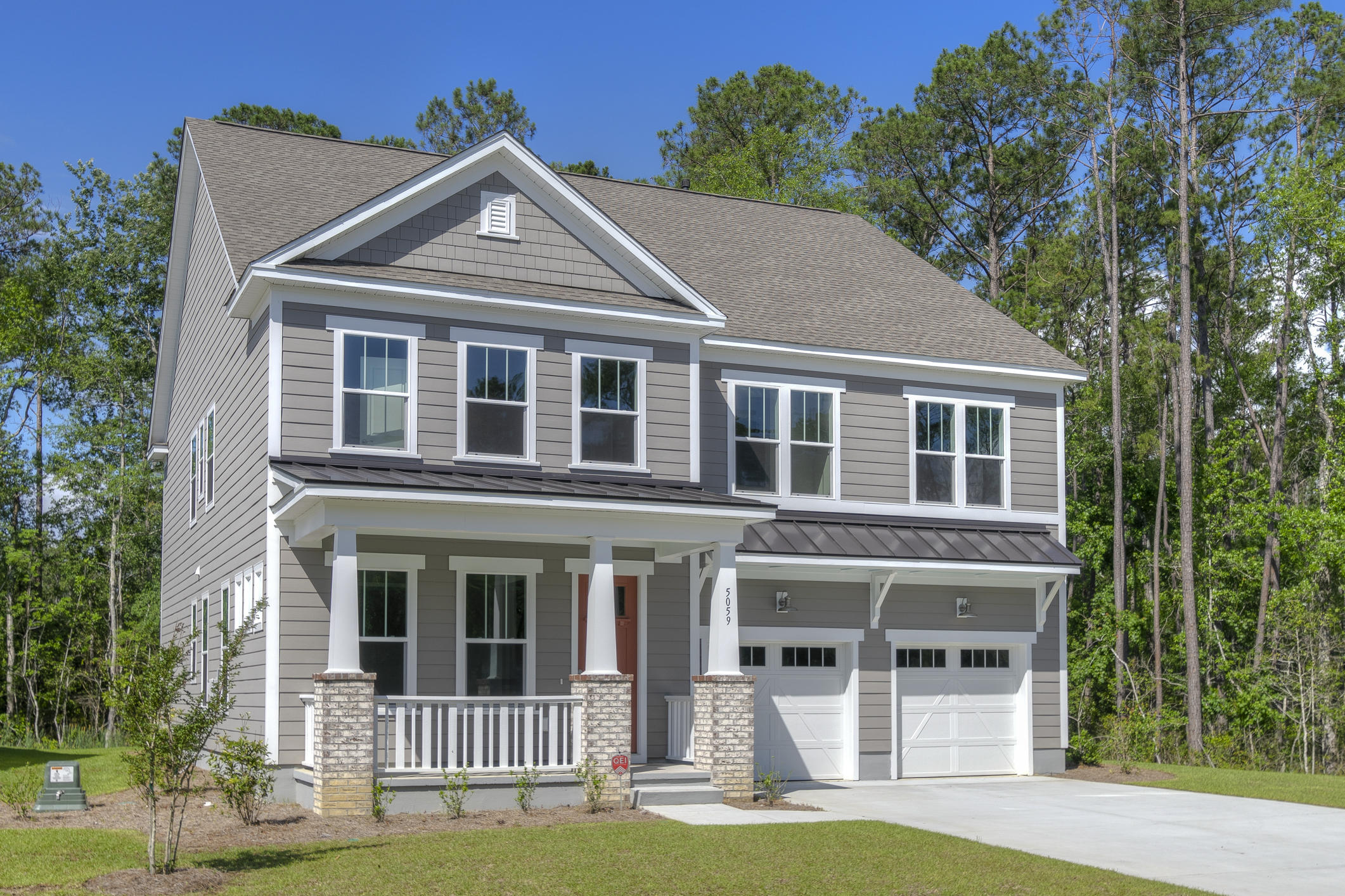 1167 Elliotts Cut Drive James Island, SC 29412