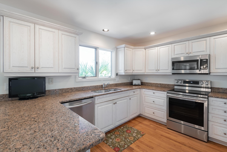 Kiawah Island Homes For Sale - 165 Marsh Hawk, Kiawah Island, SC - 4