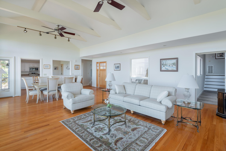 Kiawah Island Homes For Sale - 165 Marsh Hawk, Kiawah Island, SC - 7