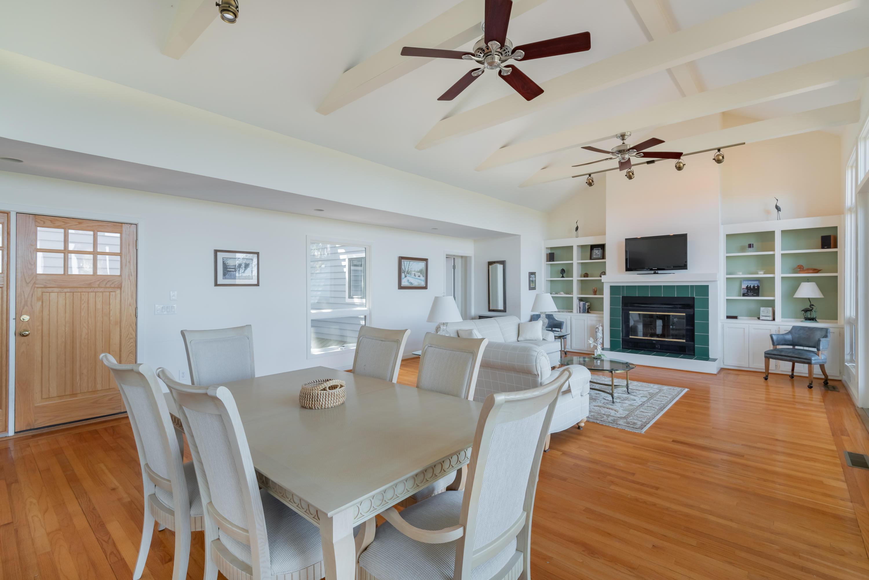 Kiawah Island Homes For Sale - 165 Marsh Hawk, Kiawah Island, SC - 11