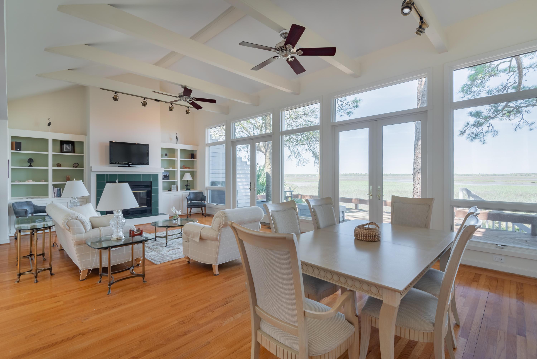 Kiawah Island Homes For Sale - 165 Marsh Hawk, Kiawah Island, SC - 9