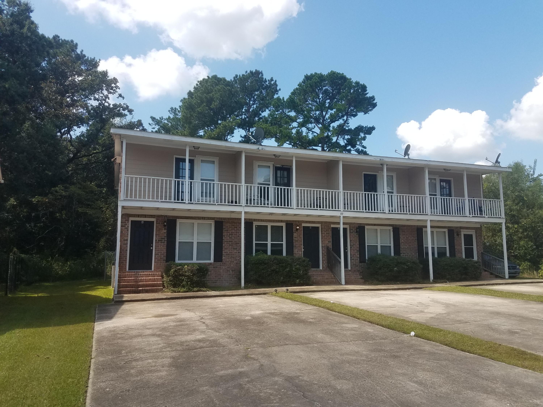 89-B Hunters Ridge Lane North Charleston, SC 29420