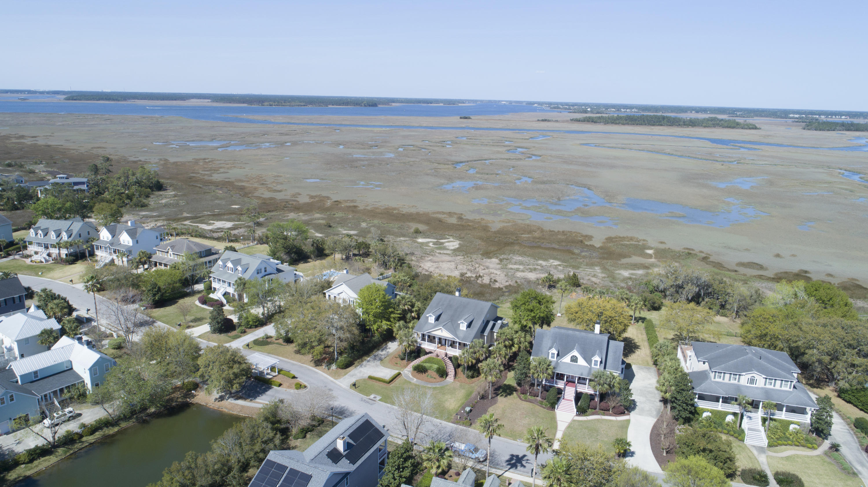 Belle Hall Homes For Sale - 601 Island Walk East, Mount Pleasant, SC - 28