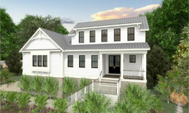107 River Green Place Charleston, SC 29492