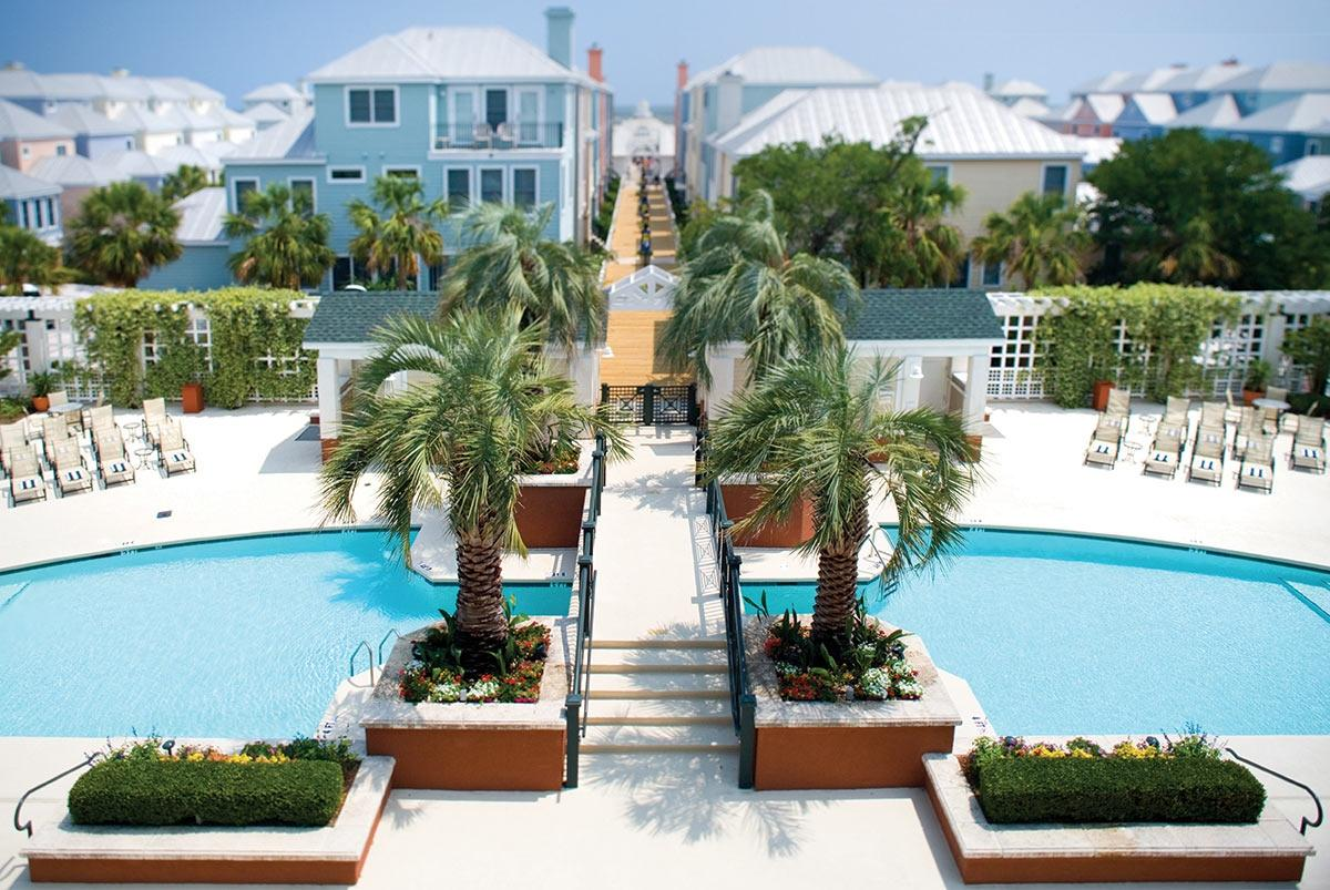 Wild Dunes Lots For Sale - 6823 Back Bay, Isle of Palms, SC - 12