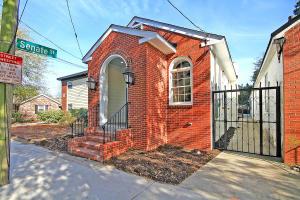 133 Congress Street, Charleston, SC 29403