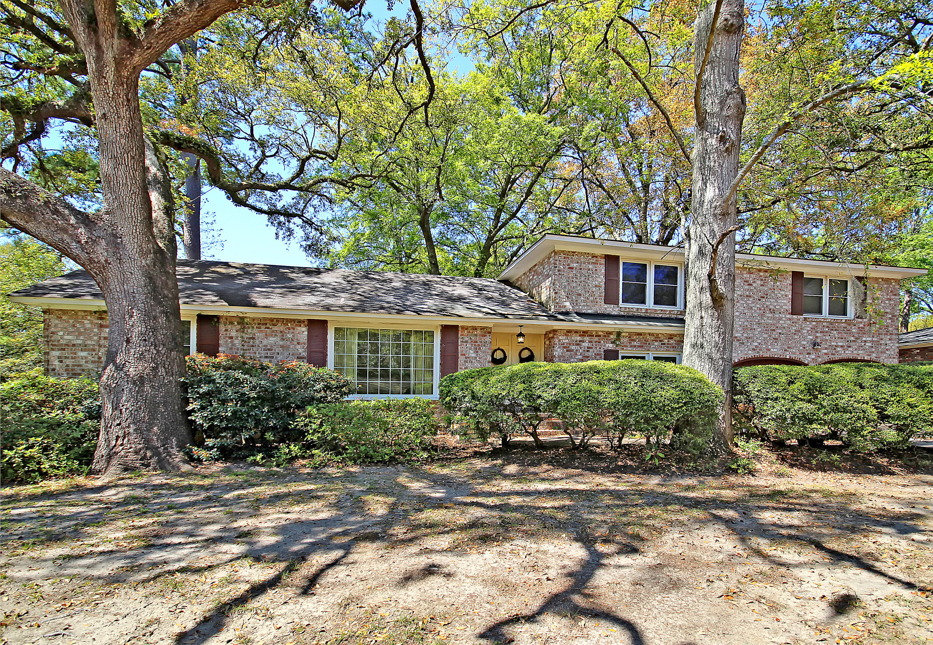 1603 Carterett Avenue Charleston, SC 29407