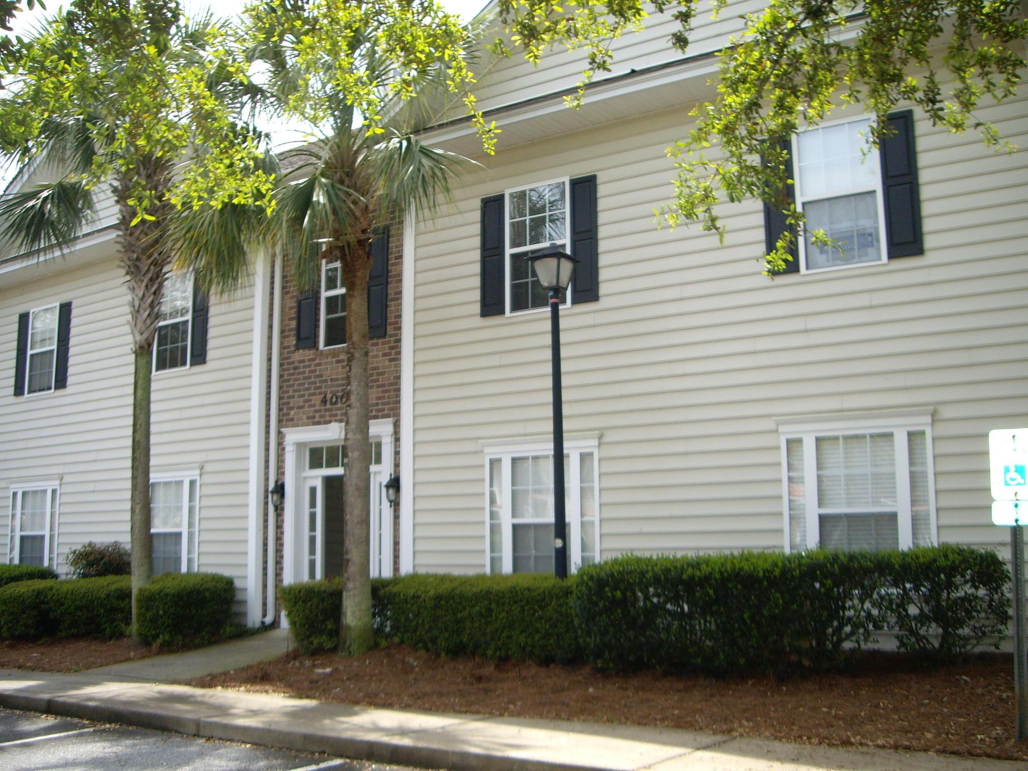 4005 Radcliff Place Drive Charleston, SC 29414