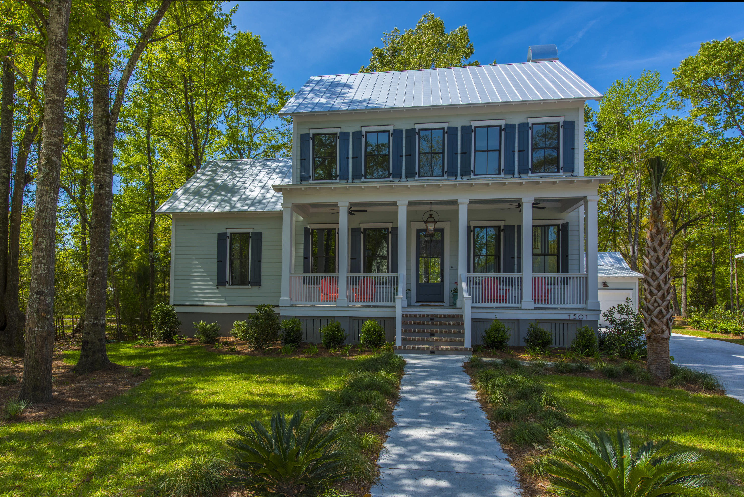 1501 Lindsey Creek Drive Mount Pleasant, SC 29466