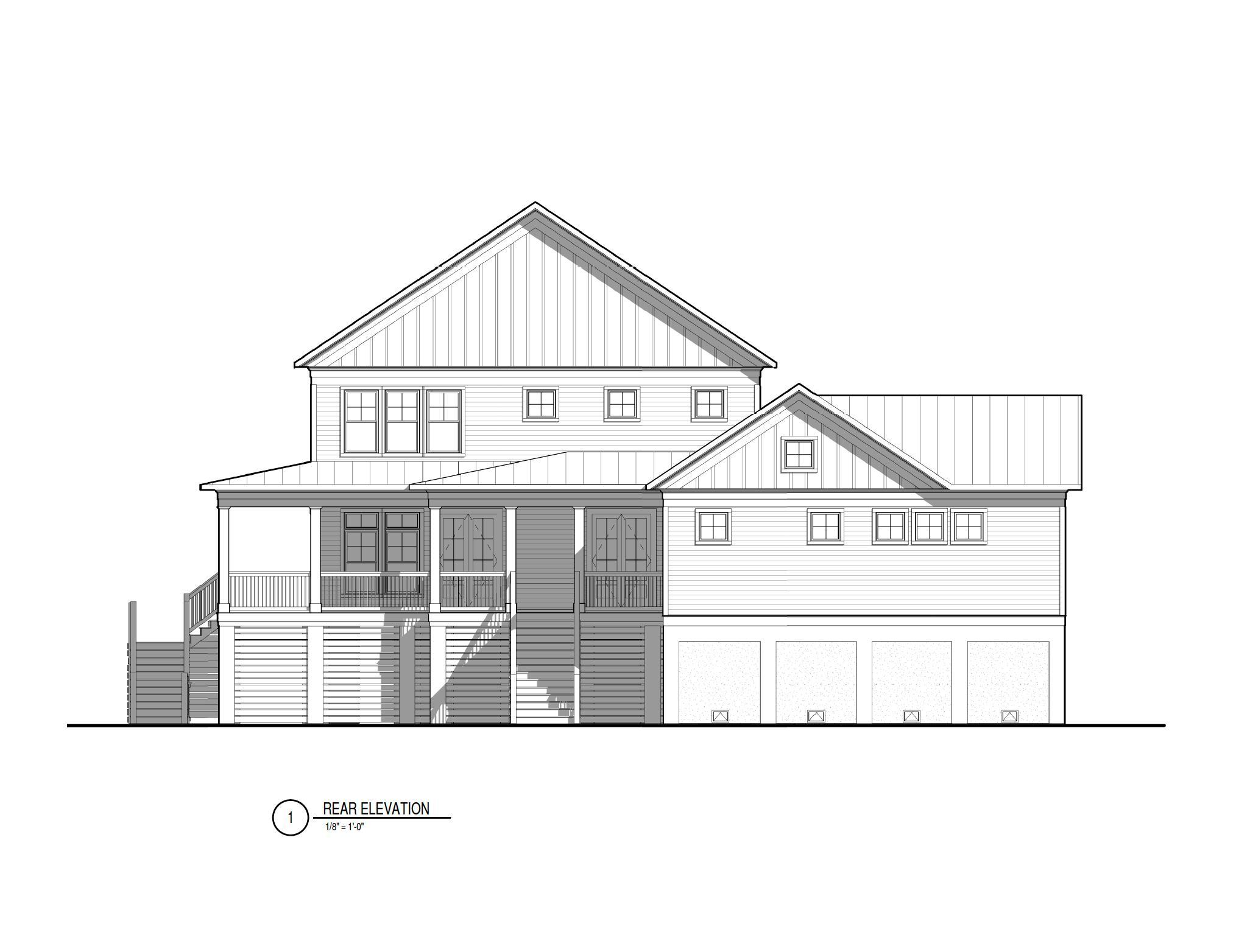 Daniel Island Park Homes For Sale - 566 Wading, Charleston, SC - 3