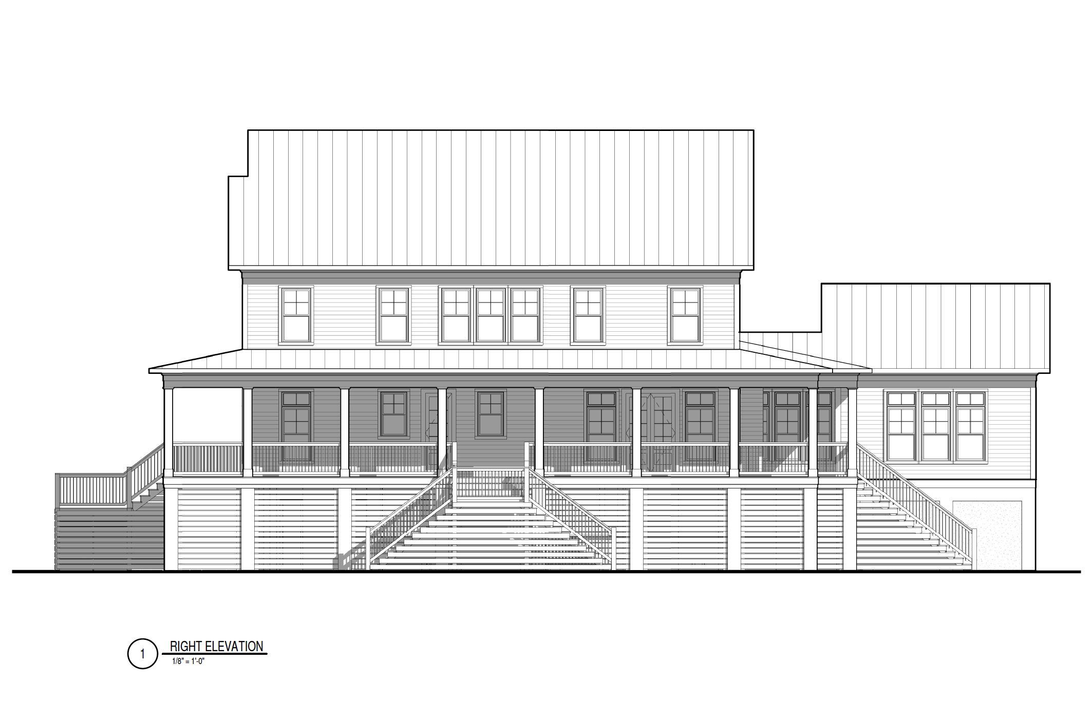 Daniel Island Park Homes For Sale - 566 Wading, Charleston, SC - 2