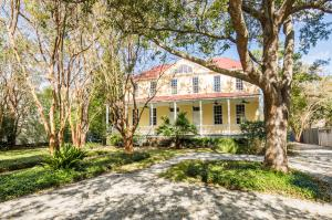 Property for sale at 48 Bull Street, Charleston,  South Carolina 29401