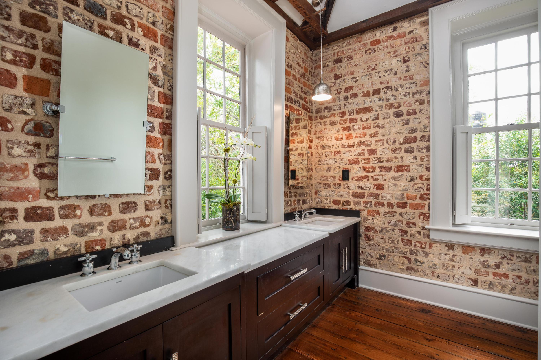 Ask Frank Real Estate Services - MLS Number: 19010048