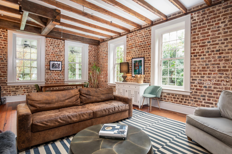 48 Bull Street Charleston, SC 29401