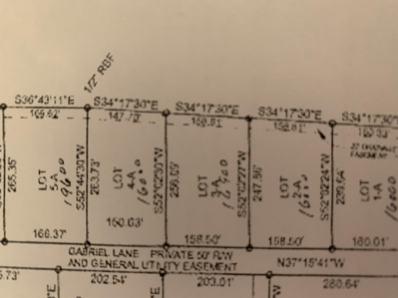 Edgewater Road UNIT Lot 5a Pineville, SC 29468