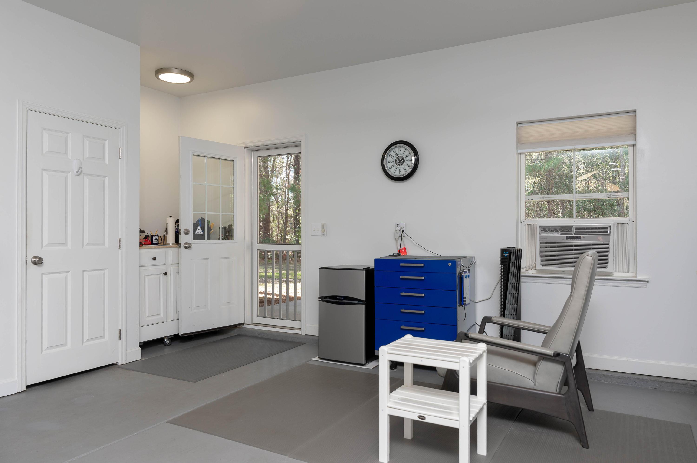 Dunes West Homes For Sale - 240 Fair Sailing, Mount Pleasant, SC - 8