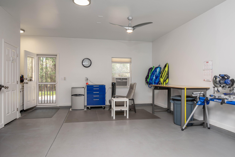 Dunes West Homes For Sale - 240 Fair Sailing, Mount Pleasant, SC - 7