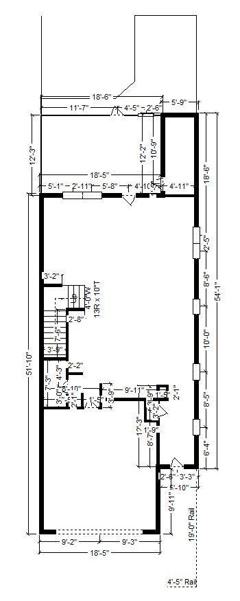 Dunes West Homes For Sale - 2340 Kings Gate, Mount Pleasant, SC - 7