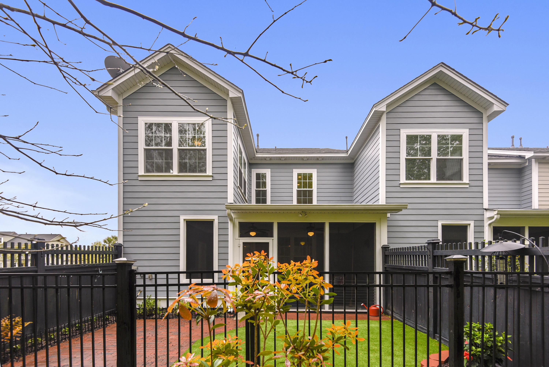 Dunes West Homes For Sale - 2340 Kings Gate, Mount Pleasant, SC - 14