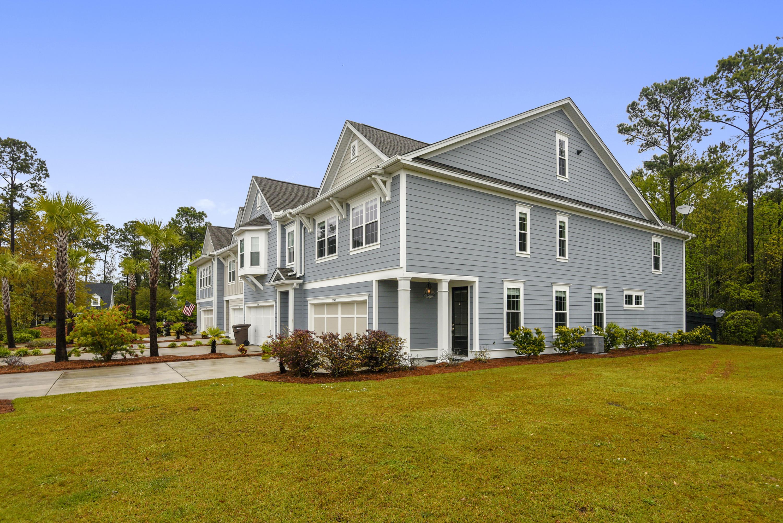 Dunes West Homes For Sale - 2340 Kings Gate, Mount Pleasant, SC - 11