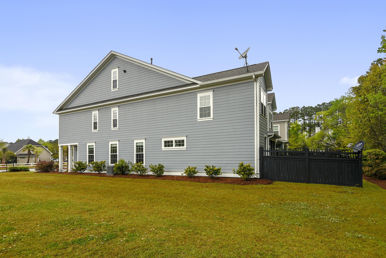 Dunes West Homes For Sale - 2340 Kings Gate, Mount Pleasant, SC - 12
