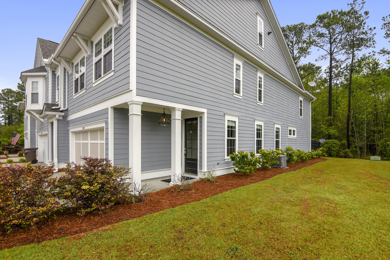 Dunes West Homes For Sale - 2340 Kings Gate, Mount Pleasant, SC - 10