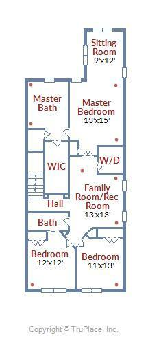 Dunes West Homes For Sale - 2340 Kings Gate, Mount Pleasant, SC - 6