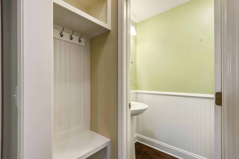 Dunes West Homes For Sale - 2340 Kings Gate, Mount Pleasant, SC - 21