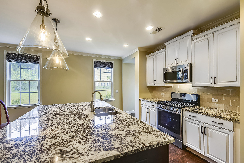 Dunes West Homes For Sale - 2340 Kings Gate, Mount Pleasant, SC - 24