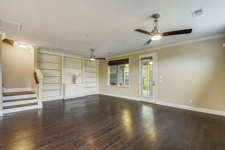 Dunes West Homes For Sale - 2340 Kings Gate, Mount Pleasant, SC - 30