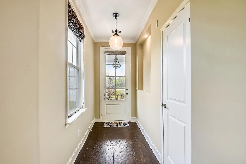 Dunes West Homes For Sale - 2340 Kings Gate, Mount Pleasant, SC - 20