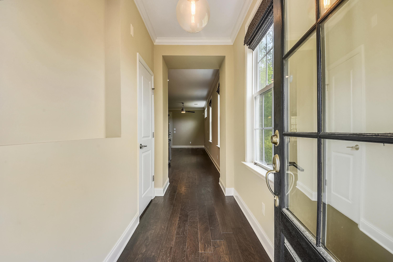 Dunes West Homes For Sale - 2340 Kings Gate, Mount Pleasant, SC - 19