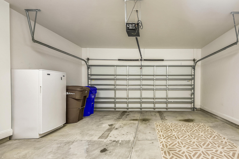 Dunes West Homes For Sale - 2340 Kings Gate, Mount Pleasant, SC - 1