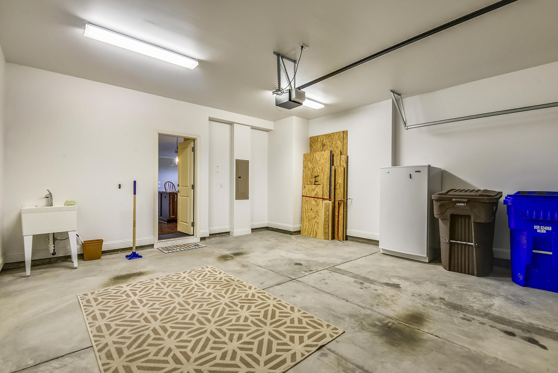 Dunes West Homes For Sale - 2340 Kings Gate, Mount Pleasant, SC - 2
