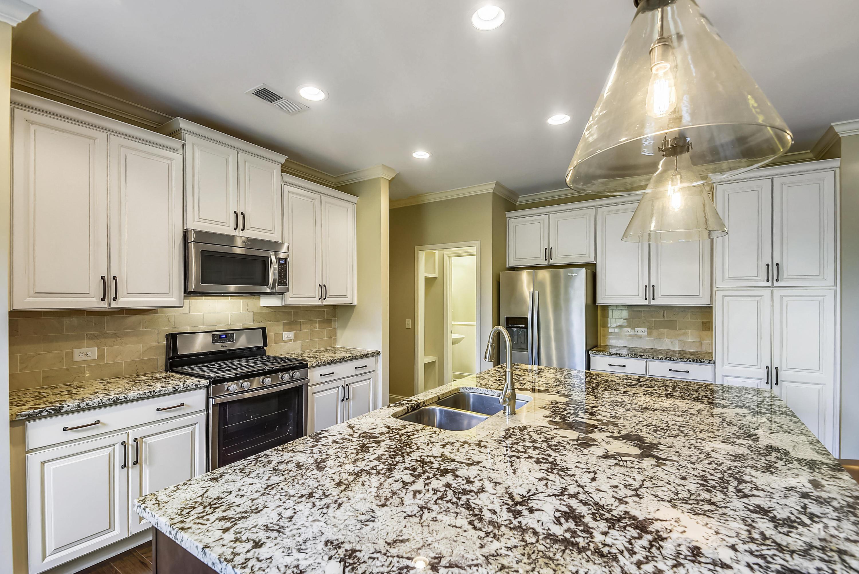 Dunes West Homes For Sale - 2340 Kings Gate, Mount Pleasant, SC - 23