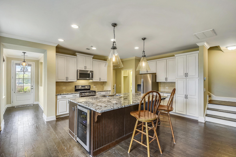 Dunes West Homes For Sale - 2340 Kings Gate, Mount Pleasant, SC - 25