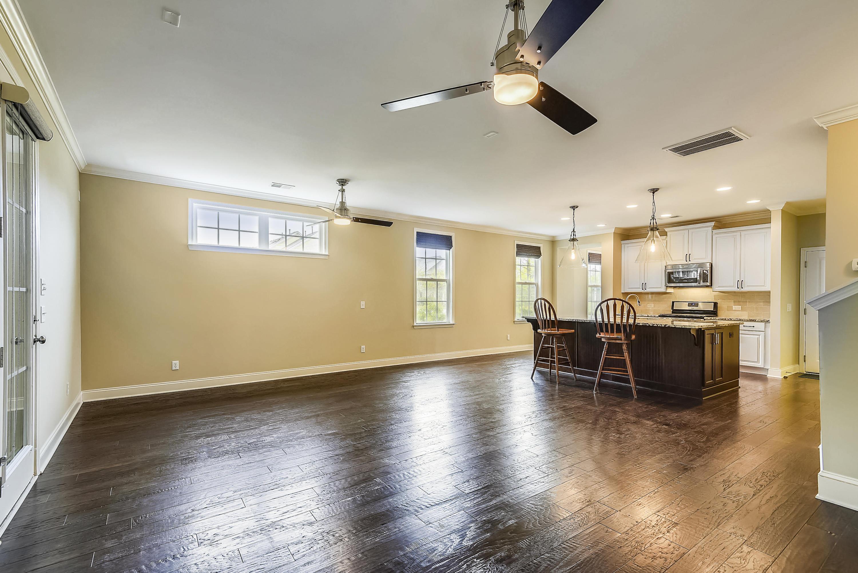Dunes West Homes For Sale - 2340 Kings Gate, Mount Pleasant, SC - 32