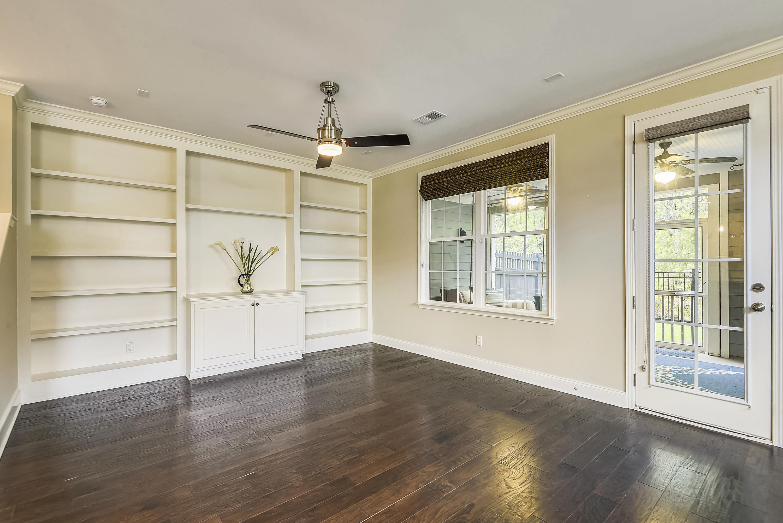 Dunes West Homes For Sale - 2340 Kings Gate, Mount Pleasant, SC - 31