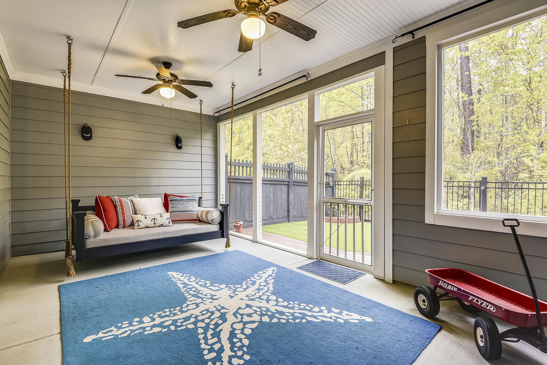 Dunes West Homes For Sale - 2340 Kings Gate, Mount Pleasant, SC - 35