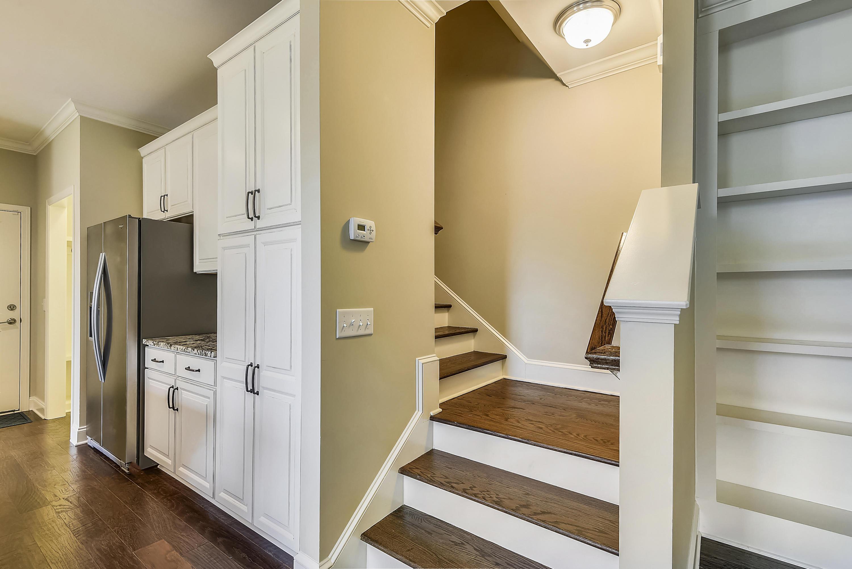 Dunes West Homes For Sale - 2340 Kings Gate, Mount Pleasant, SC - 38