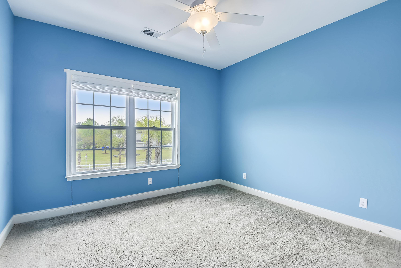 Dunes West Homes For Sale - 2340 Kings Gate, Mount Pleasant, SC - 55