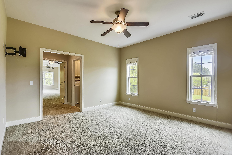 Dunes West Homes For Sale - 2340 Kings Gate, Mount Pleasant, SC - 40