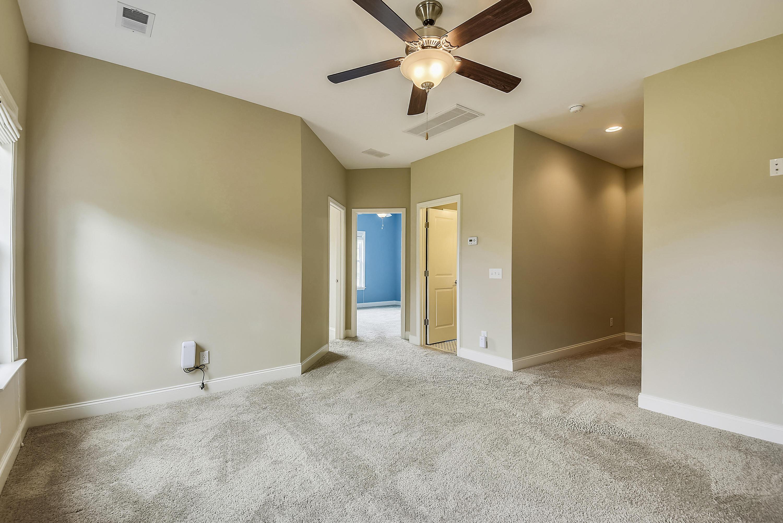 Dunes West Homes For Sale - 2340 Kings Gate, Mount Pleasant, SC - 43