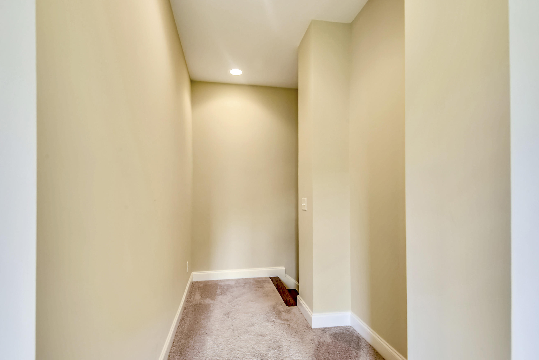 Dunes West Homes For Sale - 2340 Kings Gate, Mount Pleasant, SC - 39