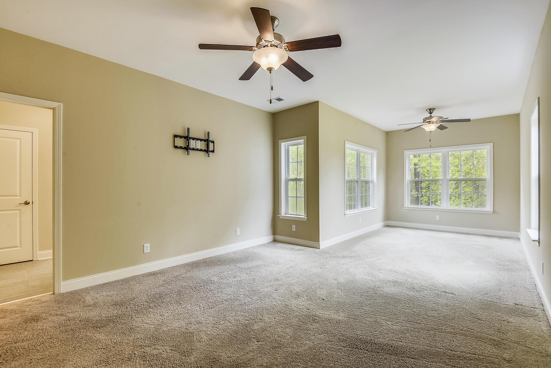 Dunes West Homes For Sale - 2340 Kings Gate, Mount Pleasant, SC - 44