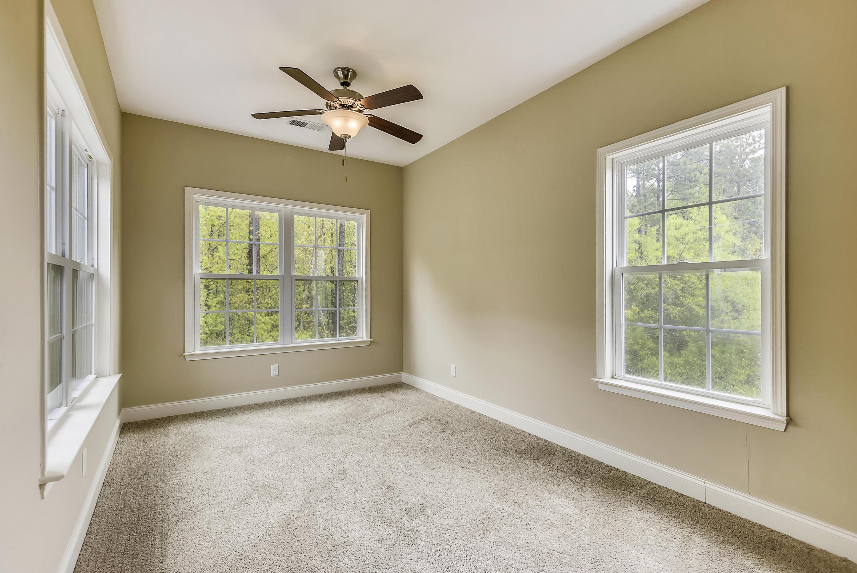 Dunes West Homes For Sale - 2340 Kings Gate, Mount Pleasant, SC - 47